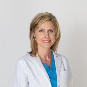 Shelley Holifield Davis, D.M.D.